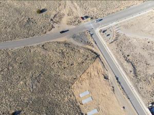 Arcilla Lot-26, Block-1 Place, 17, Albuquerque, NM 87120