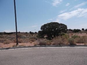 1717 Highland Meadows Place NE, Rio Rancho, NM 87144