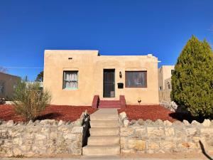 2109 Gold Avenue SE, Albuquerque, NM 87106