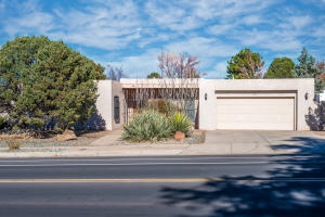 8901 SPAIN Road NE, Albuquerque, NM 87111