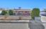 10700 WOODLAND Avenue NE, Albuquerque, NM 87112