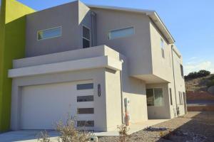12024 MONACHOS Road SE, Albuquerque, NM 87123