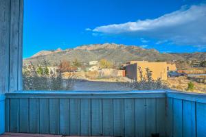 720 Tramway Lane NE, #10, Albuquerque, NM 87122