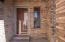 9216 Joe Montoya Place NW, Albuquerque, NM 87114