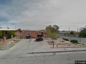 428 61ST Street SW, Albuquerque, NM 87121