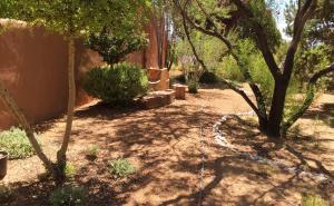 2 SANTA ANA Trail, Corrales, NM 87048