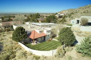 1505 ARENAS Place SE, Albuquerque, NM 87123