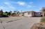 813 LAGUAYRA Drive NE, Albuquerque, NM 87108