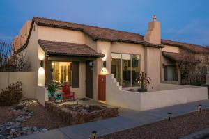 5131 SAN JORGE Avenue NW, Albuquerque, NM 87120