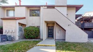 5973 MCKINNEY Drive NE, Albuquerque, NM 87109