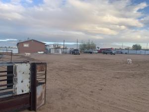 3 Summer Court, Los Lunas, NM 87031