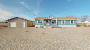 7629 Eloise Place SW, Albuquerque, NM 87105