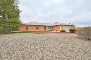 204 WYOMING AUTUMN Road NE, Rio Rancho, NM 87124