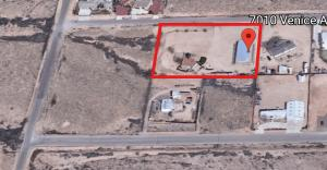 7010 VENICE Avenue NE, Albuquerque, NM 87113