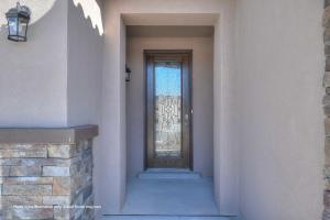 8701 DOWNBURST Avenue NW, Albuquerque, NM 87120