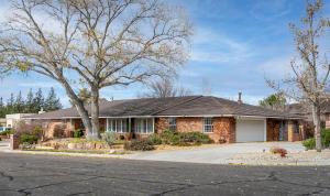 5908 LOS HERMANOS Court NE, Albuquerque, NM 87111