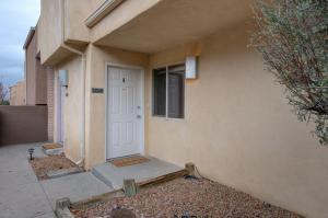 13248 CANDELARIA Road NE, Albuquerque, NM 87112