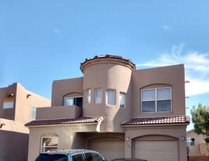 7300 Via Contenta NE, Albuquerque, NM 87113