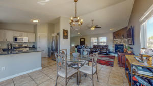 10412 Don Giovanni Place NW, Albuquerque, NM 87114