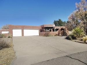 209 LAS COLINAS Lane NE, Albuquerque, NM 87113