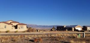 7831 URRACA Street NW, Albuquerque, NM 87120