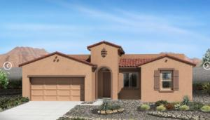 6224 REDROOT Trail NW, Albuquerque, NM 87120