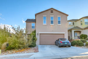 10836 MCMICHAEL Lane SW, Albuquerque, NM 87121