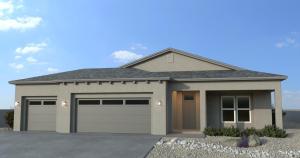 7257 ALDAN Drive NE, Rio Rancho, NM 87144