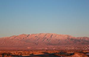 VALIENTE Road NW, Albuquerque, NM 87120