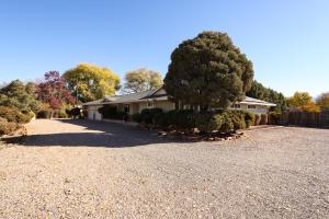 6506 RIO GRANDE Boulevard NW, Los Ranchos, NM 87107