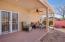 1809 MARBLE Avenue NW, Albuquerque, NM 87104