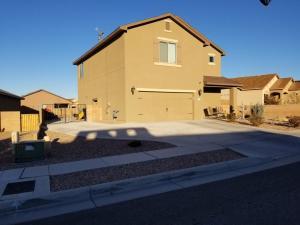 10927 TOPACIO Street NW, Albuquerque, NM 87114