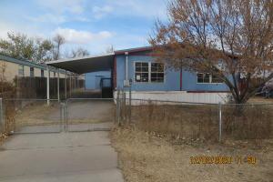 1086 Orisino Court SE, Los Lunas, NM 87031