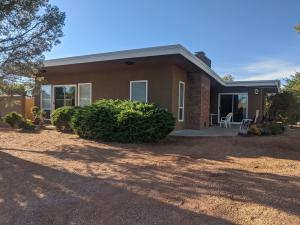 3505 34TH Circle SE, Rio Rancho, NM 87124