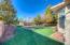 2201 VIA SEVILLE Road NW, Albuquerque, NM 87104