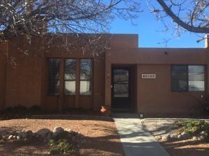 7109 LESLYNNE Drive NE, Albuquerque, NM 87109