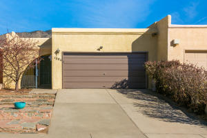 1504 DONETTE Place NE, Albuquerque, NM 87112