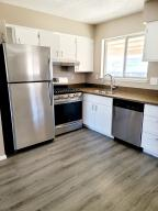 5518 Furman Court NW, Albuquerque, NM 87114