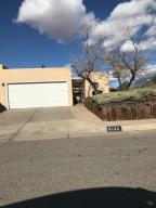 3133 LORI Place NE, Albuquerque, NM 87111