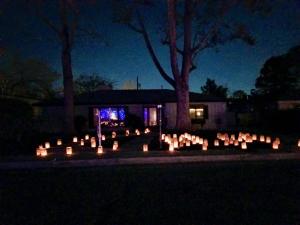 1609 ESCALANTE Avenue SW, Albuquerque, NM 87104