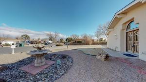 4102 El Alto Court SE, Rio Rancho, NM 87124