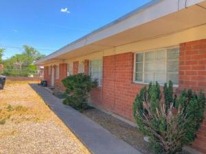 524 Cardenas Drive SE, Albuquerque, NM 87108