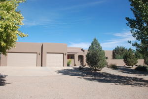 35 Berry Hill Farms Road, Los Lunas, NM 87031