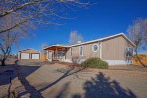1205 10th Street NW, Rio Rancho, NM 87144