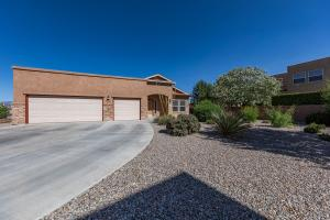7128 GLYNDON Trail NW, Albuquerque, NM 87114
