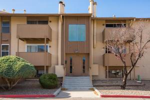 3865 Montgomery Blvd NE, Unit 1505, Albuquerque, NM 87109