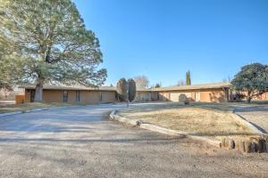 6505 CABALLERO Parkway NW, Los Ranchos, NM 87107