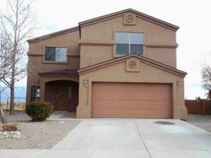 1418 LAGUNA Court NE, Rio Rancho, NM 87144