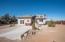 6 SANDY Lane, Placitas, NM 87043