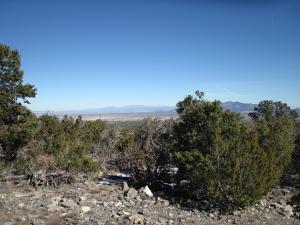 0 Skyline Road, Sandia Park, NM 87047